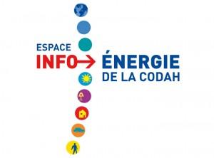 EIE_logo_CODAH