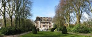 chateau-cba36