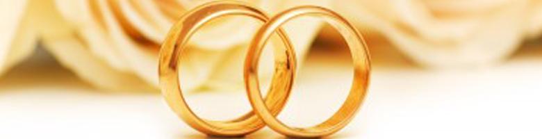 Anneau-de-mariage-5