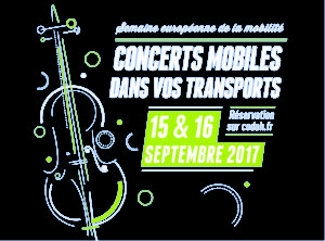 690x510_Site_ConcertsMobiles17_codah