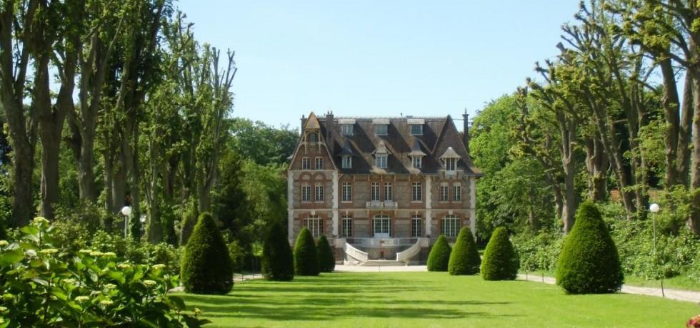 commun-gites76-663-imgs-chateau-1435737704